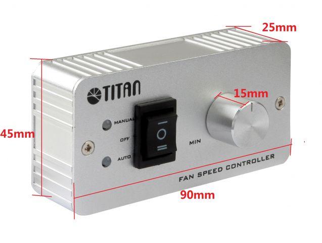 Kühlschrank Kfz : Kühlschrank doppellüfter mm titan tech