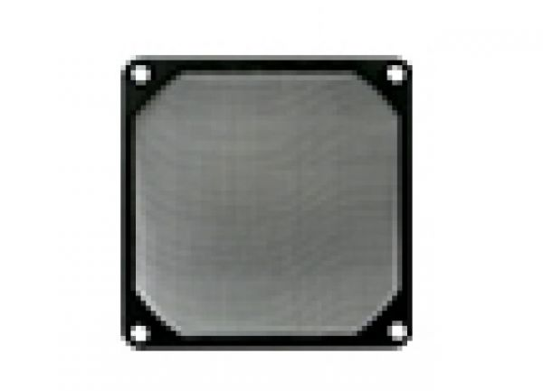 TITAN Metal filter with embedded magnets - TTC-EFG80MB/MT