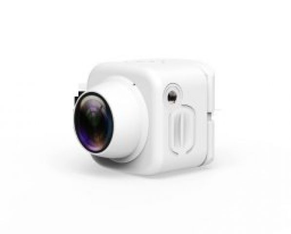 THH-1303 Wifi selfie camera
